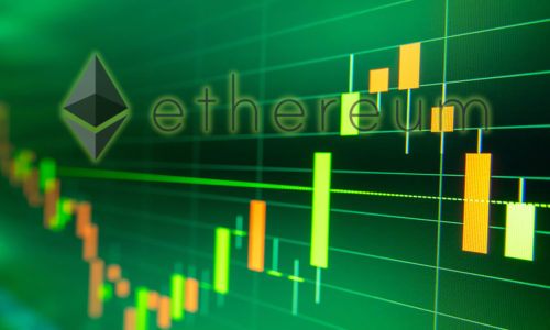 Ethereum Price Technical Analysis – ETH/USD Eyes More Gains