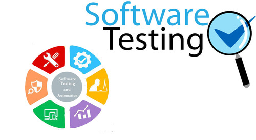Software Testing; an effective tool that is used to scale the blockchain ecosystem